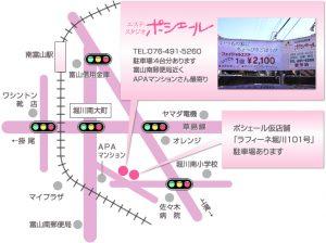 info_pic_02_a
